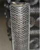 BWG 22 hot dipped galvanized Hexagonal Wire Mesh