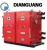 QJGR Mine explosion proof Intrinsically Safe Vacuum AC Soft Starter
