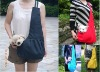 2012 Stylish Sling Bags for Small Dog
