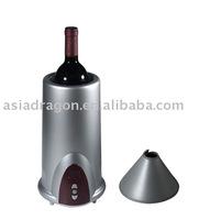 wine bottle cooler YG-7L-1B