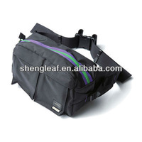Newly style waist bag Manufacture