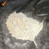 Chemical industry grade barite powder