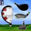 OEM Left Hand Golf Hybrid
