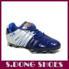 2012 New Soccer shoe