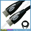 HDMI Cable for PS3 & Xbox 360