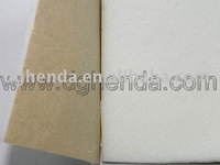 self adhesive pu foam for shoe lining