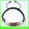 Christmas shamblla bracelet Wholesale
