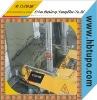 the magic construction device-- wall plastering machine Guangzhou
