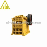 stone breaker jaw crusher high quality