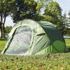 pop up tent, automatic, 2 person