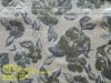 Jacquard Fabric/Metallic Knitting Fabric