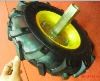 Lawn Mower Tractor Tyre