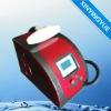 Pigmentation removal yag laser machine