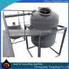 Dark Waste Motor Oil Distillation Plant