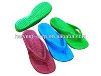 Womens EVA slippers 39FY12018