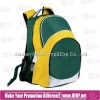 Promote 600D casual backpack