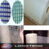 Hot sale and hight quality Fiberglass window screening(factory)