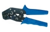 Crimping tools SN-11011