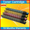 Laser Cartridge Toner Ricoh Aficio MPC3000 Copier