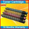 Laser Cartridge Toner Ricoh Aficio MPC3000 Copier