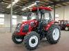 904 Tractor EPA engine