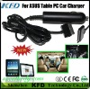 Car Adapter for Asus eee Pad Transformer 1 2 TF101 TF201 TABLET