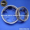 Metal Cascade Mini Ring(SS304, 304L, 316,316L,410)