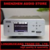DUGOOD HDAP-01 high-fidelity digital audio file player