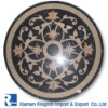 Mosaic tiles(Stone Mosaic, Marble mosaic, mosaic tile, travertine mosaic,waterjet panel)