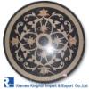 Mosaic tiles(Stone Mosaic, Marble mosaic, mosaic tile, travertine mosaic,waterjet panel)