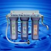 3 stage water purifier