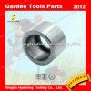 Garden tools parts