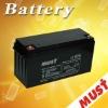 acid battery 12V 7ah 12v 9ah until 12v/250ah