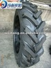 competitive price of 9.50-20 farm tractor tyres