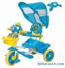 Pedal Kids Bikes