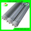 t8 15w fluorescent lamp tube