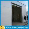 car garage shelter canopy