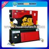 Combined universal machine, new universe industrial co ltd, steel worker, Q35Y Series
