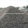 top class calcined bauxite