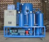 ZJB transformer oil recycling unit