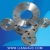 ANSI Stainless Steel Flange
