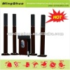 Hot 5.1 tower home theater speaker