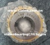 2012 Chinese Factory Eccentric bearing 45712200