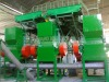Powerful TL3000 PET bottle recycling equipment