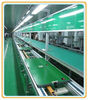 newly automation assembly line