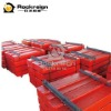 Mining Machinery Mining Plant Accessories