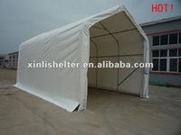 PVC Fabric Tent