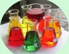Oil-soluble Capsanthin AO66 for food colorant
