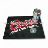 bar mat.drink mats