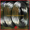 Best quality 430f stainless steel wire